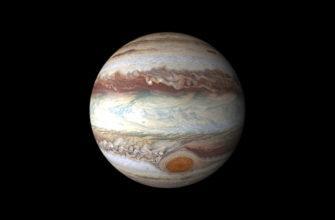 Мантра Юпитеру